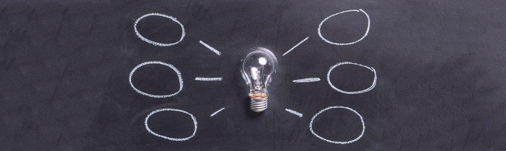 lampje ideeën