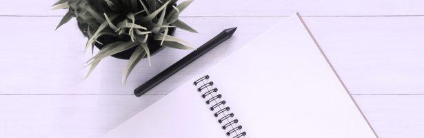 Aantrekkelijke offertes en tenders schrijven