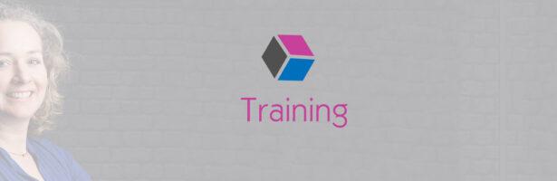 Training voor je hele team